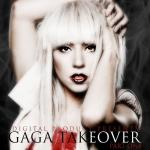 Tải nhạc Gaga Takeover hay nhất