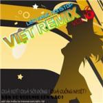 Tải nhạc hot Liên Khúc Việt Remix Mp3 online