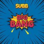 Nghe nhạc Mp3 Big Bang (Single) về điện thoại