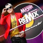 Nghe nhạc hay Afang Master Remix online