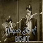 Tải bài hát online Huynh Đệ À Remix mới