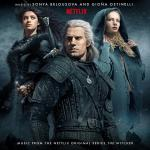 Tải nhạc Mp3 Toss A Coin To Your Witcher (Single) trực tuyến