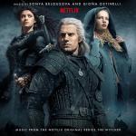 Tải bài hát The Witcher (Music From The Netflix Original Series) Mp3 hot