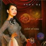 Tải bài hát online Color Of Time (Màu Thời Gian) Mp3 miễn phí