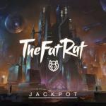 Download nhạc hot Jackpot (EP) Mp3 online
