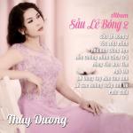 Tải bài hát online Sầu Lẻ Bóng 2 chất lượng cao