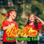 Tải bài hát Nhạc Cách Mạng - Việt Nam Quê Hương Tôi hot