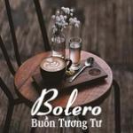 Download nhạc Mp3 Nhạc Bolero - Nhạc Buồn Tương Tư nhanh nhất