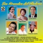 Nghe nhạc hay Los Grandes Del Bolero về điện thoại