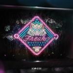 Tải bài hát Freak (Single) mới