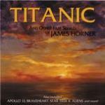 Tải bài hát mới Titanic: The Ultimate Collection