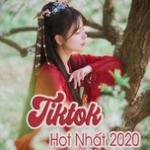 Nghe nhạc online Nhạc TikTok Hot Nhất 2020 Mp3 miễn phí