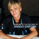 Tải nhạc Mp3 Come Get It: The Very Best Of Aaron Carter hot