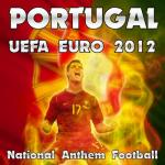 Tải bài hát mới National Anthem Football (UEFA Euro 2012) Mp3 online