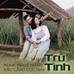 Download nhạc online Nhạc Trữ Tình Nghe Ngọt Ngào Sâu Lắng Cực Hay Mp3 hot