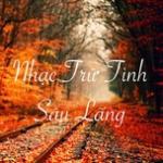 Download nhạc hot Nhạc Trữ Tình Sâu Lắng miễn phí