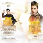 Nghe nhạc Hoàng Tử Remix