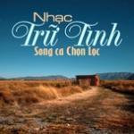 Tải nhạc Nhạc Trữ Tình Song Ca Chọn Lọc hay online