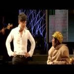 Tải bài hát hay Live Show Lý Hải - Đại Náo Làng Hài 1 mới nhất