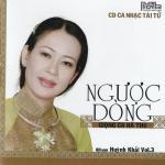 Download nhạc mới Ngược Dòng (Ca Nhạc Tài Tử) hot