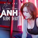 Tải nhạc hay Con Tim Anh Nằm Đâu (Single) Mp3