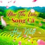 Tải nhạc online Nhạc Tiền Chiến Song Ca Hay Nhất. miễn phí