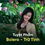 Download nhạc Tuyệt Phẩm Bolero - Trữ Tình hay online