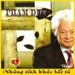 Nghe nhạc hay Phạm Duy - Những Tình Khúc Bất Tử (CD3) Mp3 hot