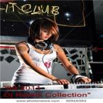 Nghe nhạc online Tuyển Tập Ca Khúc Hay Nhất Của Dj Remix (09/2011) Mp3 miễn phí