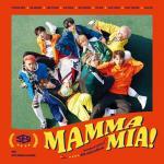 Tải bài hát Mamma Mia (Mini Album) hay online