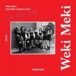 Tải nhạc Lucky (Mini Album) online