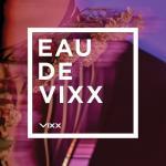 Download nhạc Mp3 Eau De VIXX chất lượng cao