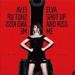 Nghe nhạc hay Shut Up & Kiss Me / 不解釋親吻 Mp3 hot