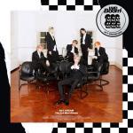 Tải nhạc We Boom - The 3rd Mini Album Mp3 trực tuyến
