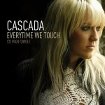 Tải bài hát Everytime We Touch (Single Remixes) Mp3 hot