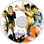 Tải nhạc hay Liên Khúc Vì Đó Là Em (Asia CD217) Mp3 hot