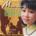 Download nhạc mới Mùa Đông Binh Sĩ trực tuyến
