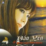 Download nhạc online Tuyệt Phẩm Bolero hot