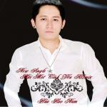 Nghe nhạc Mãi Một Tình Yêu (Single) Mp3 mới