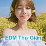 Nghe nhạc EDM Thư Giãn (Phần 3) Mp3 hot