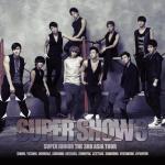 Tải nhạc Super Show 3 (The 3rd Asia Tour Concert Album) mới
