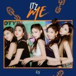 "Tải bài hát It""z Me (Mini Album) miễn phí"