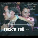 Tải nhạc Mp3 Rock N Roll về điện thoại