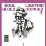 Download nhạc hay Soul Blues Mp3 mới