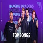 Tải nhạc mới Những Bài Hát Hay Nhất Của Backstreet Boys online