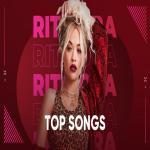 Tải bài hát hay Những Bài Hát Hay Nhất Của Rita Ora miễn phí