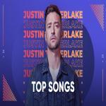 Tải nhạc hay Những Bài Hát Hay Nhất Của Justin Timberlake về điện thoại