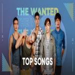 Tải nhạc Những Bài Hát Hay Nhất Của The Wanted online