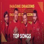 Tải bài hát Những Bài Hát Hay Nhất Của Imagine Dragons nhanh nhất