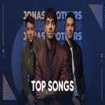 Tải nhạc online Những Bài Hát Hay Nhất Của Jonas Brothers Mp3 hot